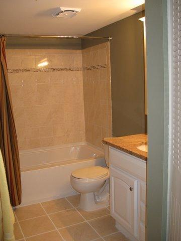 12704 Veirs Mill Road #39303 Photo 1