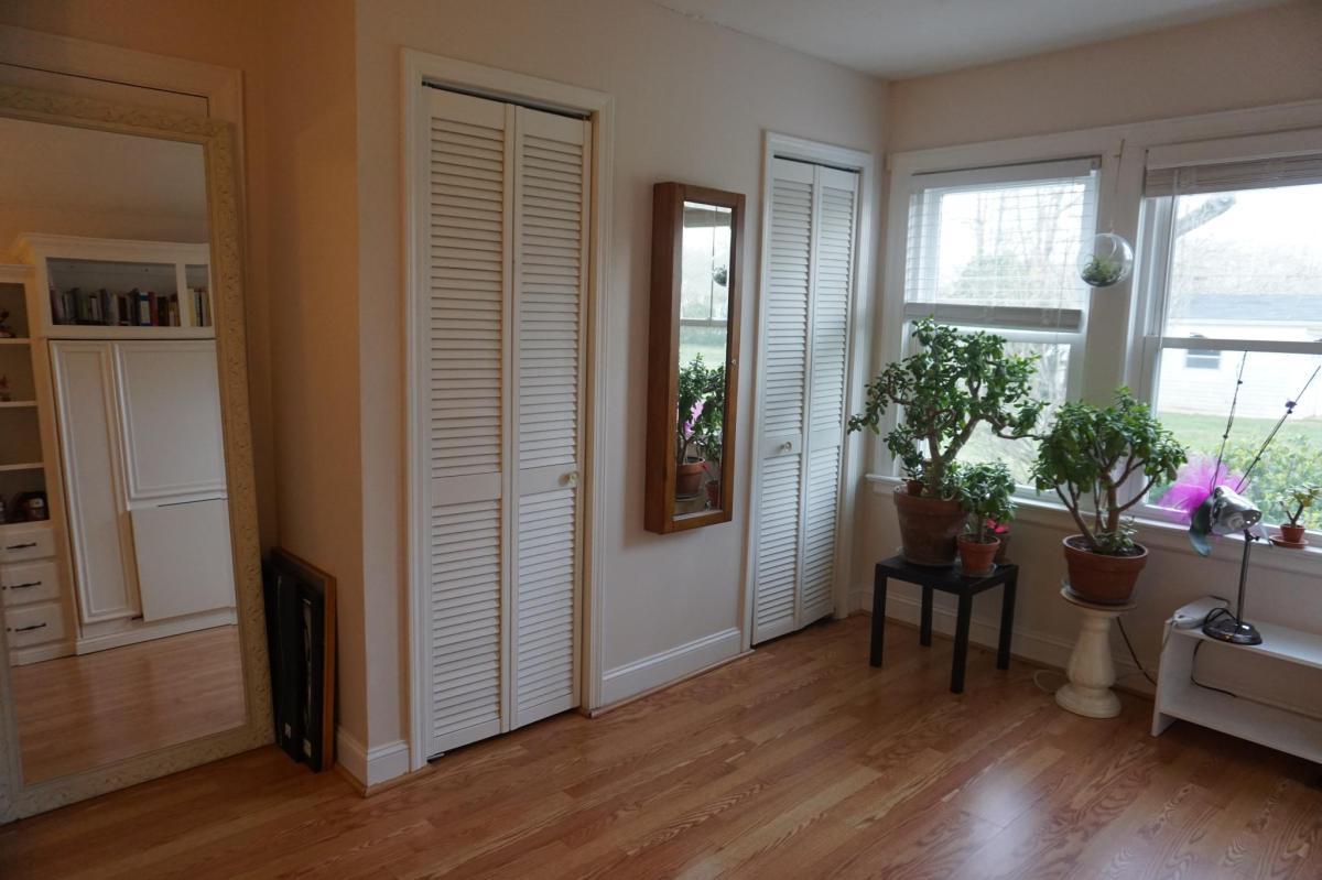 836 Magnolia Street, Bowling Green, KY 42103 | HotPads