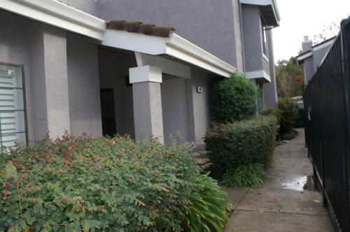 691 Palomino Drive Photo 1
