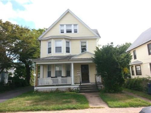 404 Blohm Street #3 Photo 1