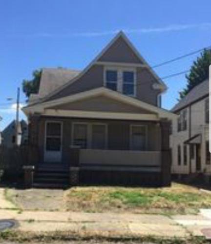 6404 Carl Avenue #UP Photo 1