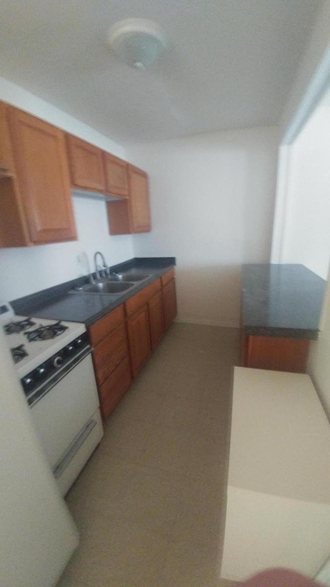 493 Seaboard Avenue Apt B, Hampton, VA 23664 | HotPads