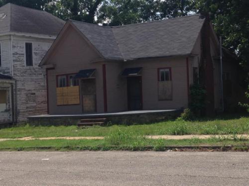 1732 Arlington Avenue Photo 1
