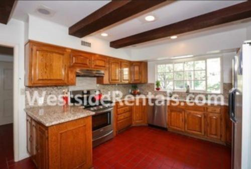 1130 Coldwater Canyon Drive Photo 1