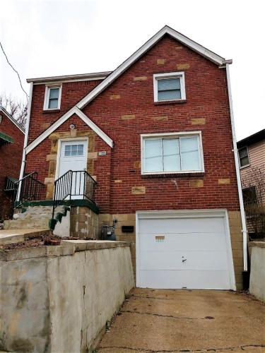 1480 Breining Street Photo 1