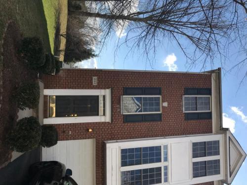 4144 Fairfax Center Creek Drive #4144 Photo 1