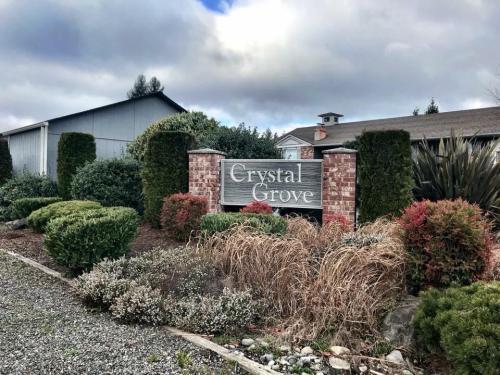 2508 Crystal Springs Road W #25082 Photo 1