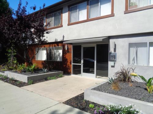 359 Obispo Avenue Photo 1