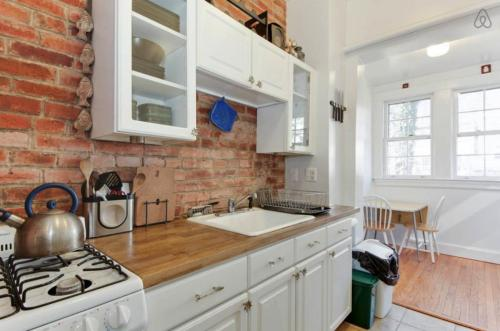 2258 Cathedral Avenue NW #1 Photo 1