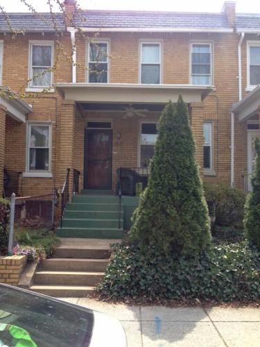 1831 Bay Street SE #HOUSE Photo 1
