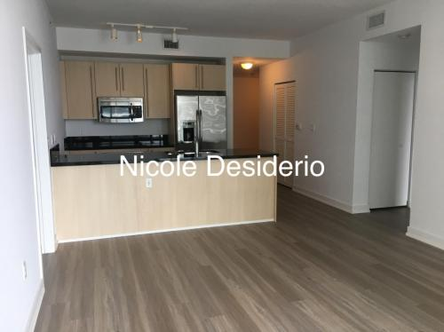 79 SW 12th Street #2BR WITH DEN Photo 1