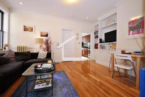 1340 Commonwealth Avenue Photo 1
