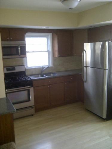 3641 Blaisdell Avenue Photo 1