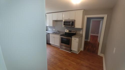 643 W 1st Street Photo 1