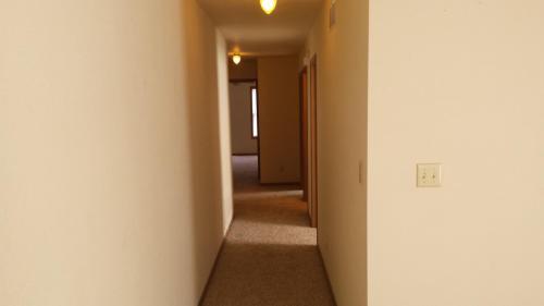3418 SE Minnesota Avenue Photo 1