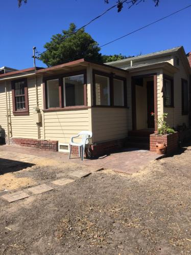 Monterey County, CA Houses for Rent from $1 9K to $20K+ a