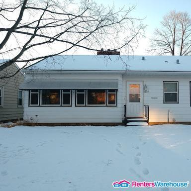 Houses For Rent In Saint Cloud Mn From 335 To 31k A Month Hotpads