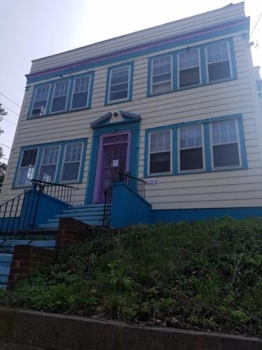 489 Quinnipiac Avenue Photo 1