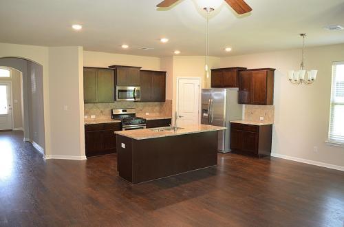 40145 Cypress View Photo 1