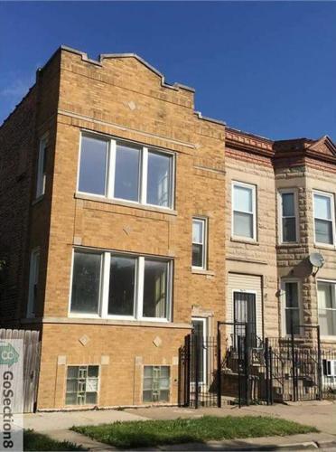 3114 W Polk Street #1 Photo 1