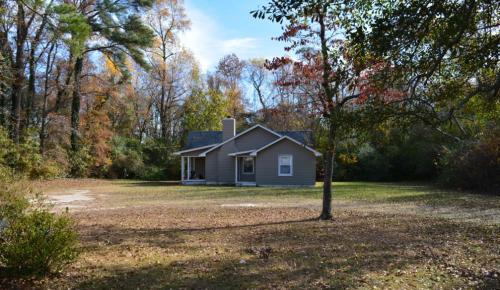 4273 Woods Crossroads Road Photo 1