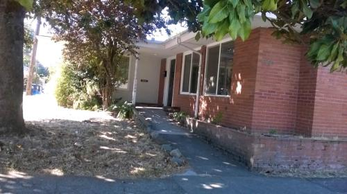 1244 Lawrence Street Photo 1