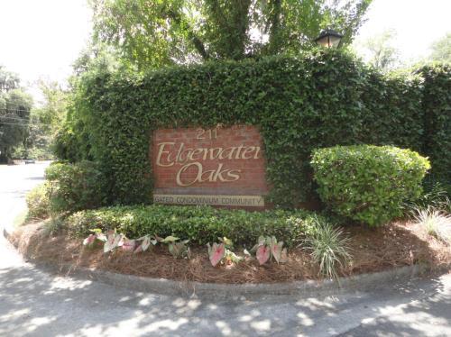 211 Edgewater Road #29 Photo 1