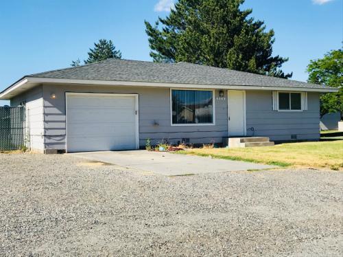 6009 W Okanogan Loop Photo 1