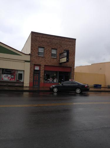 135 N 1st Street #3 Photo 1