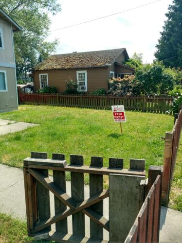 258 19th Avenue #A Photo 1