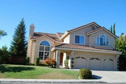 650 Dunhill Drive Photo 1
