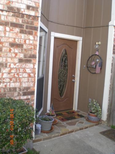 934 Ramblewood Drive Photo 1