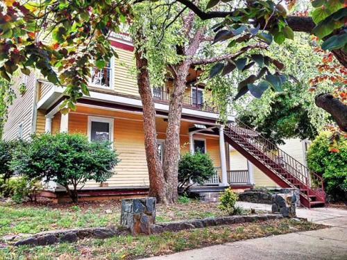 665 N Spring Street #209A Photo 1