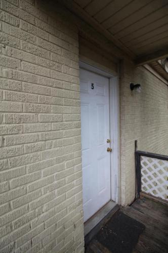4025 Baldwin Road #5 Photo 1