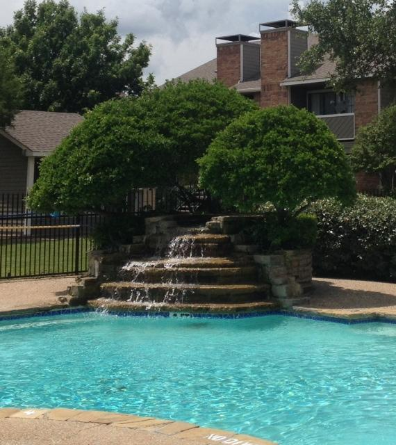 Creekview Apartments Sherman Tx From 790 Per Month Hotpads
