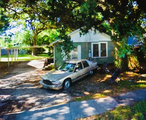 1017 Orange Street Photo 1