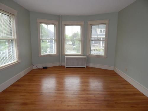 Apartments for Rent in Portland, ME - From $350 | HotPads - Pads ...