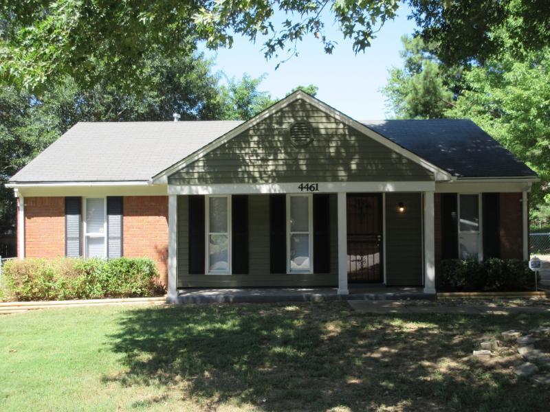 Terrific 4461 Tarleton Drive Memphis Tn 38128 Hotpads Home Interior And Landscaping Ologienasavecom