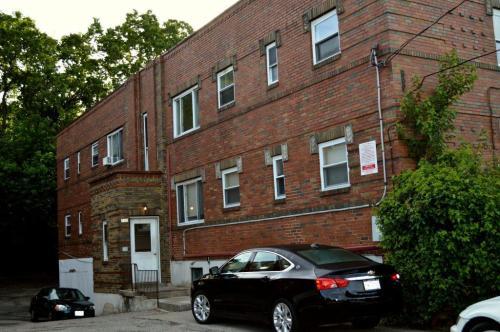 948 Ludlow Avenue #6 Photo 1