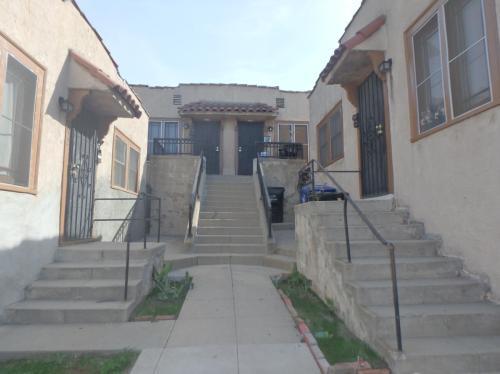 622 1/4 N San Benito Street Photo 1