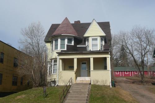1317 E 2nd Street #3 Photo 1