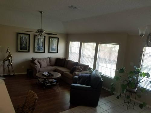 1317 Colby Drive Photo 1