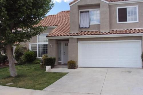 23687 Bouquet Canyon Place Photo 1