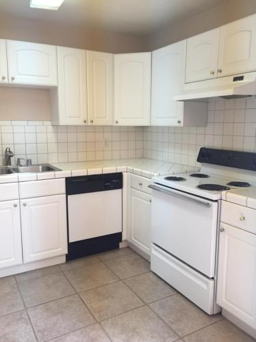 Apartments For Rent In Monterey Ca From 750 Hotpads