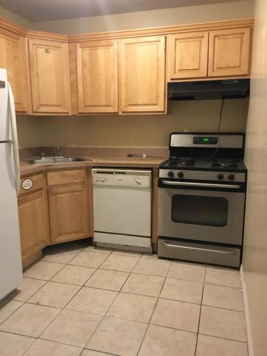 2729 Frisby Avenue #2 Photo 1