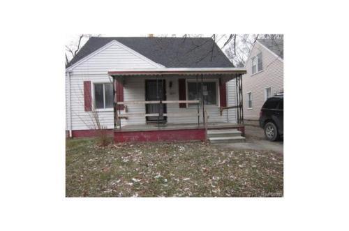 8277 Stout Street Photo 1