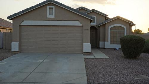 13996 N 134th Drive Photo 1