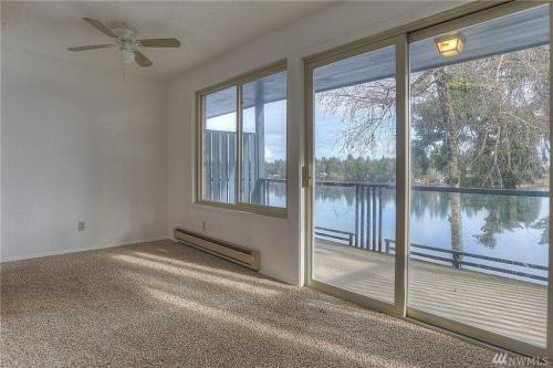 5710 Pattison Lake Drive SE #1 Photo 1
