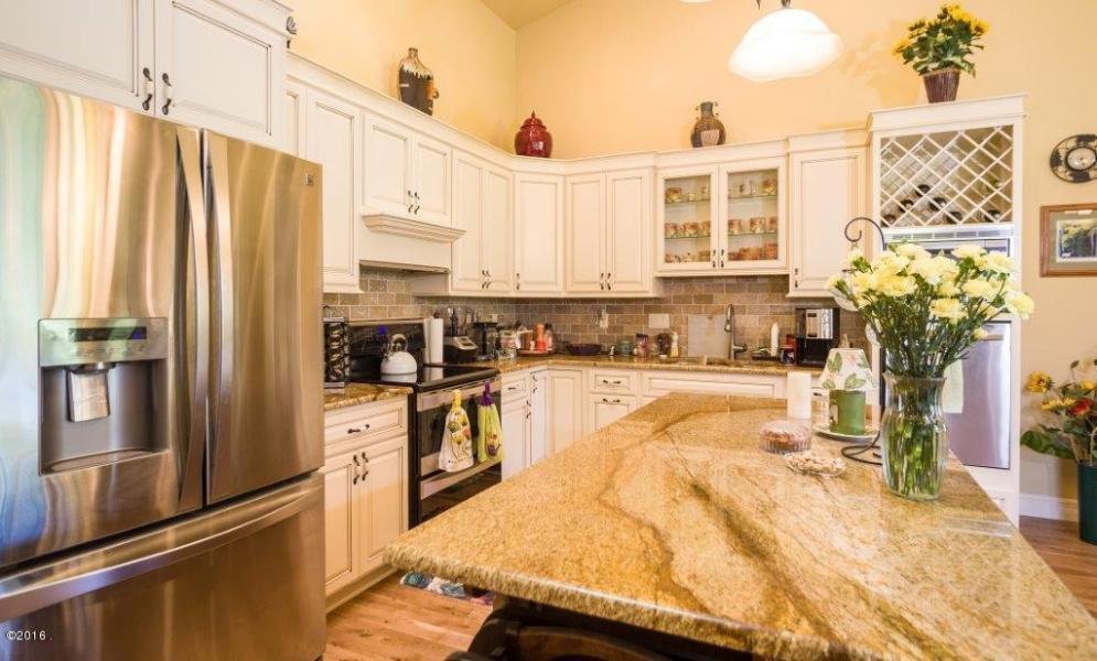 257 W Nicklaus Avenue, Kalispell, MT 59901 | HotPads