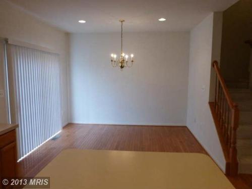 43688 Phelps Terrace Photo 1